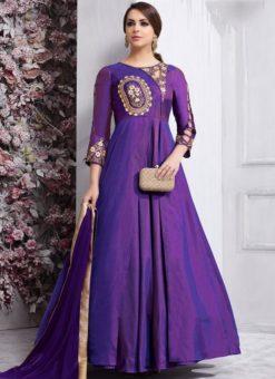 Miraamall Tapeta Silk Designer Suit