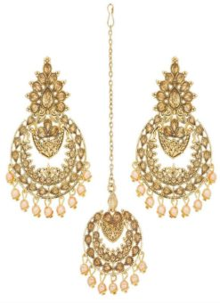 Miraamall Earrings Collection