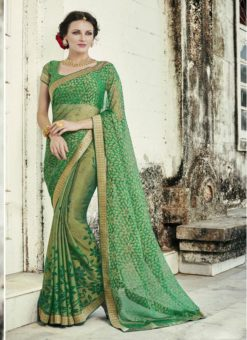 Miraamall Party Wear Sarees
