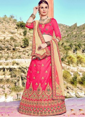 online shopping for suits indian UAE Archives - Page 104 of 139