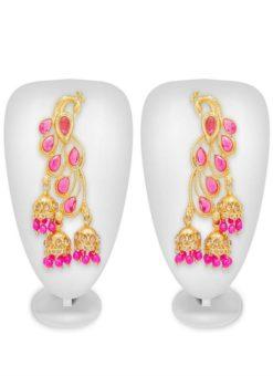 Miraamall Earrings Collection