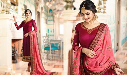 indian wedding dresses, Indian saree online