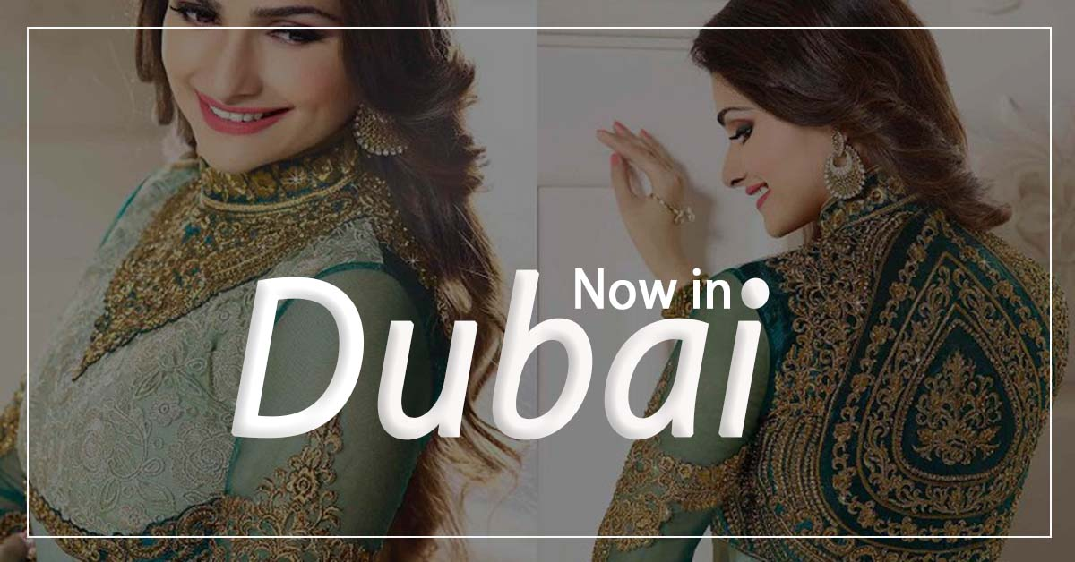 Latest sleeves design 2020 | Salwar suit sleeves design ... |Latest Bollywood Salwar Kameez Designs 2013