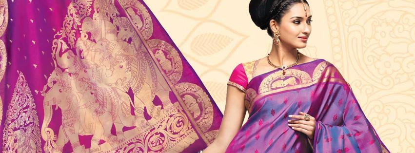 Sari, Indian Sari, Sari in USA, Sari in UK, Sari in Canda, Sari in Australia