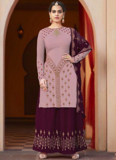 1d769b66c3 Indian Wedding Dress In Dubai Information and Ideas - Herz Intakt
