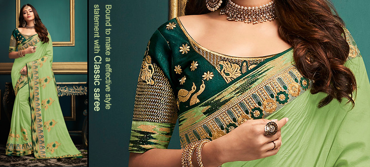 Designer Lehenga Choli, Lehenga Choli, Best Collection of Lehenga Choli in USA UK Canada Australia