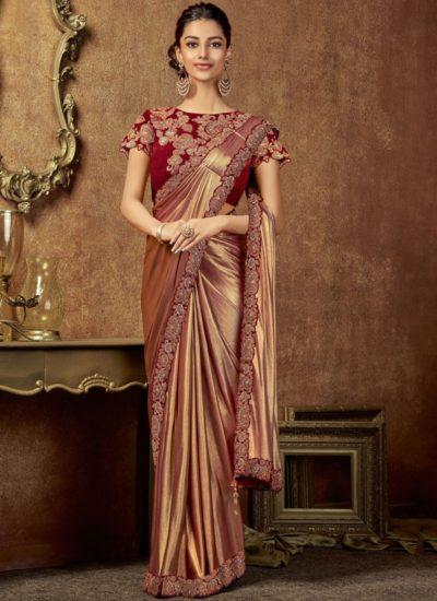 ed5b2eced1 dubai sarees Archives - Indian Wedding Dress Fiji   Buy Salwar Kameez  Online Fiji