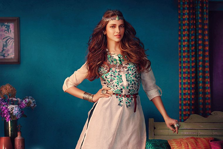 Best Designer Anarkali Salwar Suit 2019