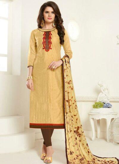 e3ea3a122f Buy Online Sarees, Indian Saree Shopping, Anarkali Salwar kameez ...