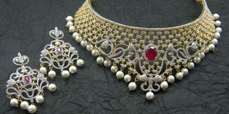 Imitation Jewellery Online