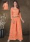 Designer Party Wear Readymade Indo Western Suit